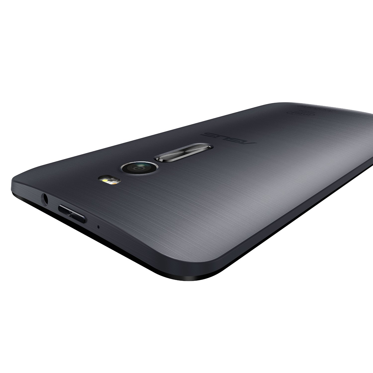 asus zenfone 2 in canada pre order where to buy. Black Bedroom Furniture Sets. Home Design Ideas