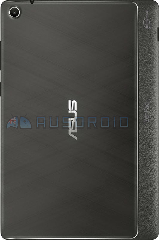 asus-zenpad-tablet-leak-b