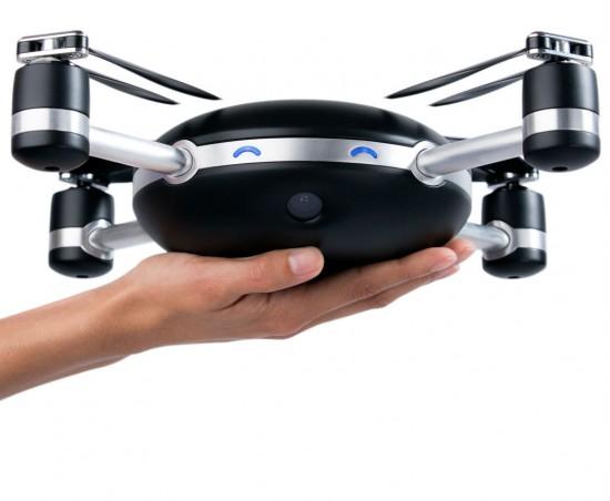 lily-drone-canada