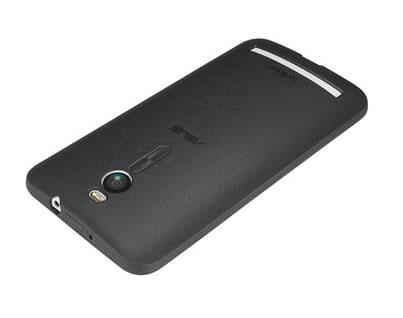 zenfone-2-bumper-case
