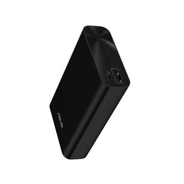 zenfone-2-external-battery-pack