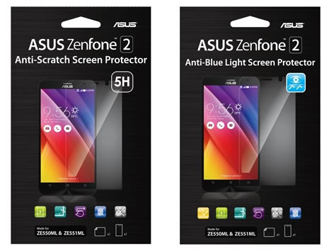 zenfone-screen-protector