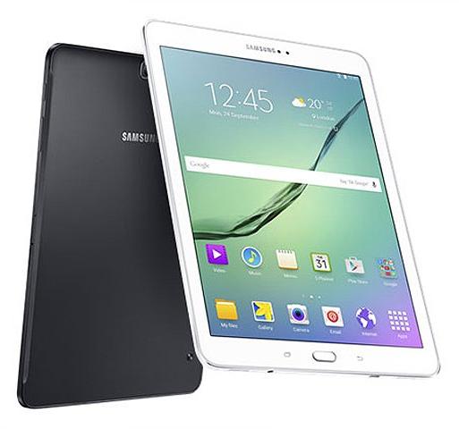 samsung-galaxy-s2-tablet-canada