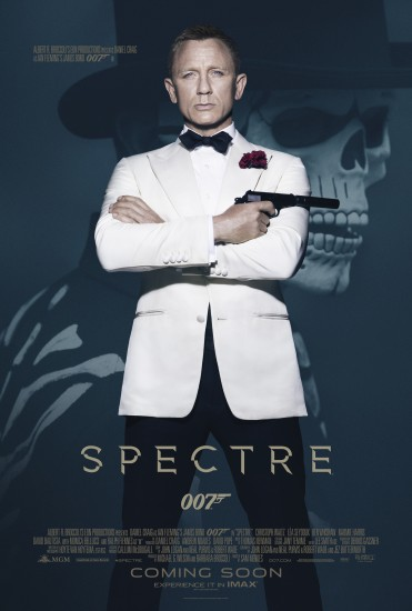 spectre-movie-reivew