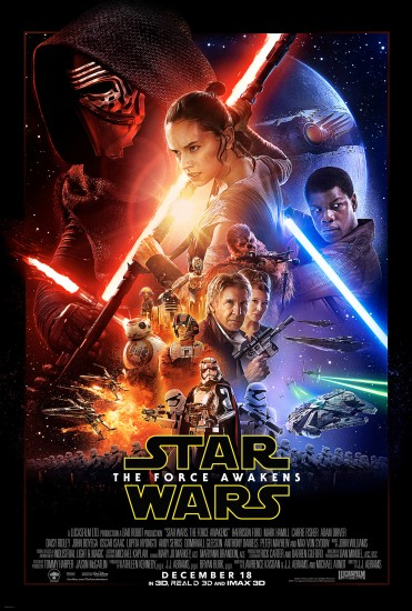 star-wars-force-awakens-review