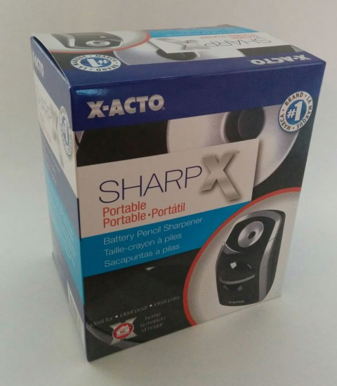 x-acto-sharpx-electric-pencil-sharpener-4