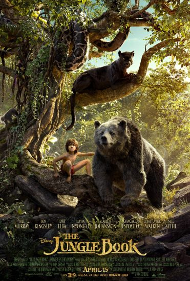 jungle-book-2016-movie-review