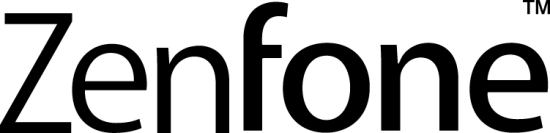 ZenFone Logo