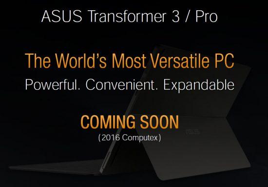 asus-transformer-3-pro-canada