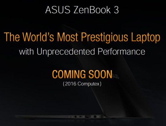 asus-zenbook-3-canada