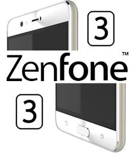 asus-zenfone-3-canada
