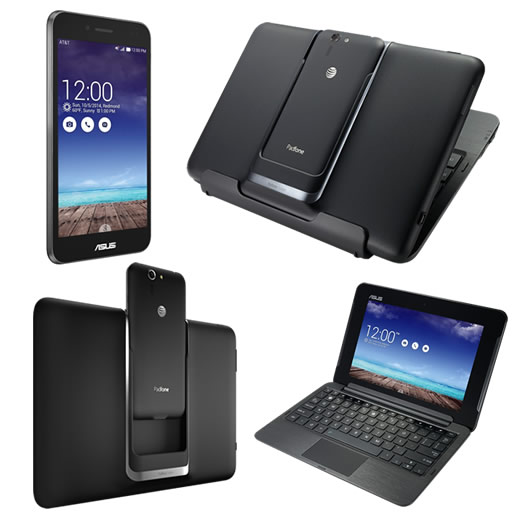 asus-zenfone-3-deluxe-keyboard-tablet-dock