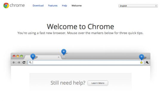 google-chrome-browser-extension-ad-injection