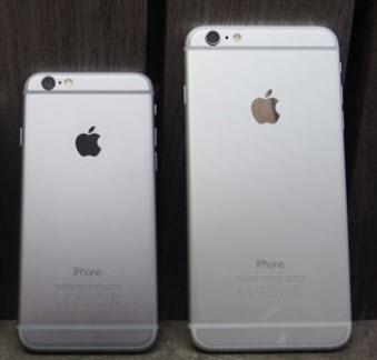 iphone-4-7-inch-vs-5-5--inch