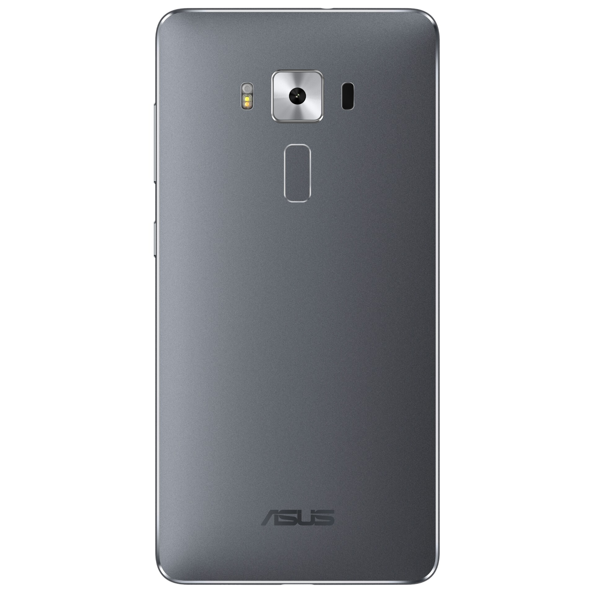 asus unveils zenfone 3 at computex 2016 full details. Black Bedroom Furniture Sets. Home Design Ideas