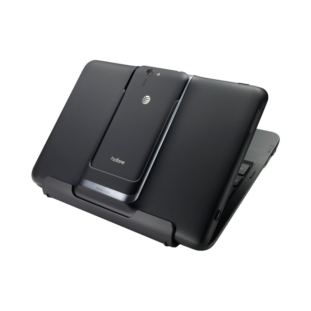 asus padfone is now zenfone deluxe. Black Bedroom Furniture Sets. Home Design Ideas