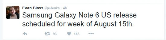 samsung-galaxy-note-6-release-date