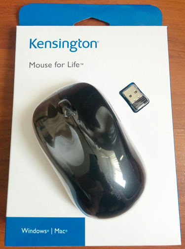 featured-image-kensington-mouse-for-life-review