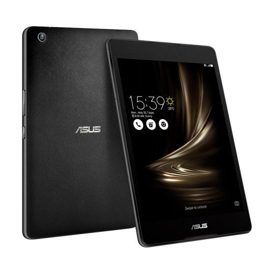 asus-zenpad-3-8-0-z581kl-tablet