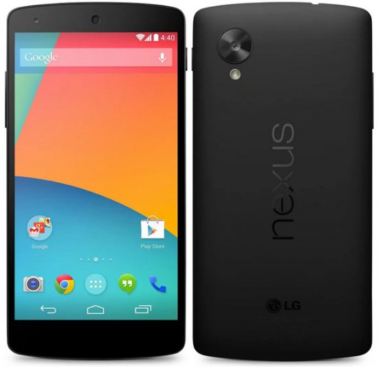 nexus-5-no-android-7-0