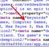 rdr2-pc-code-found-on-rockstar-website