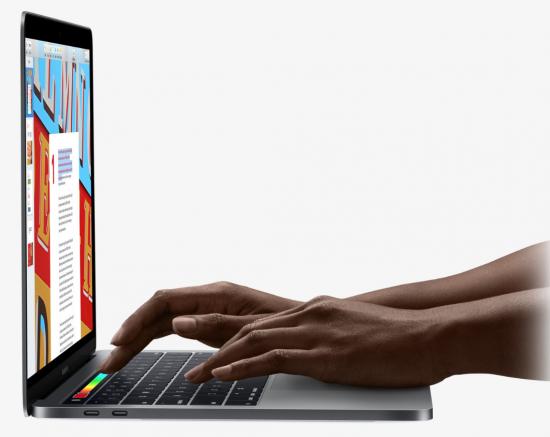 apple-macbook-pro-in-canada
