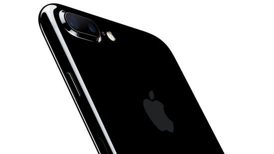 iphone-7-plus-canada