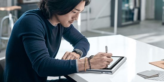 microsoft-surface-book-canada
