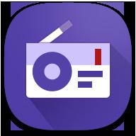 asus-fm-radio-app