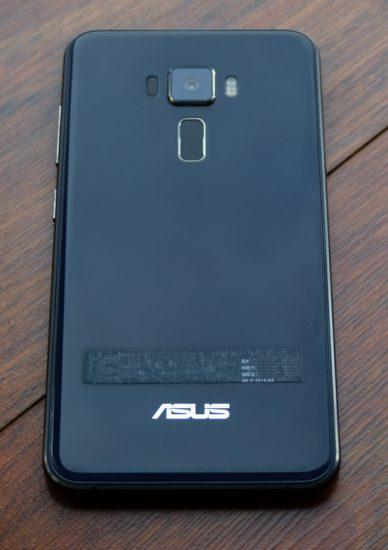 asus-zenfone-3-ze552kl-review-580