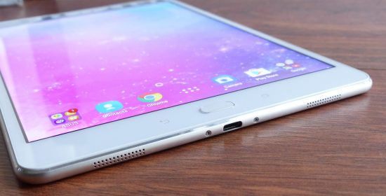asus-zenpad-3s-10-review-504
