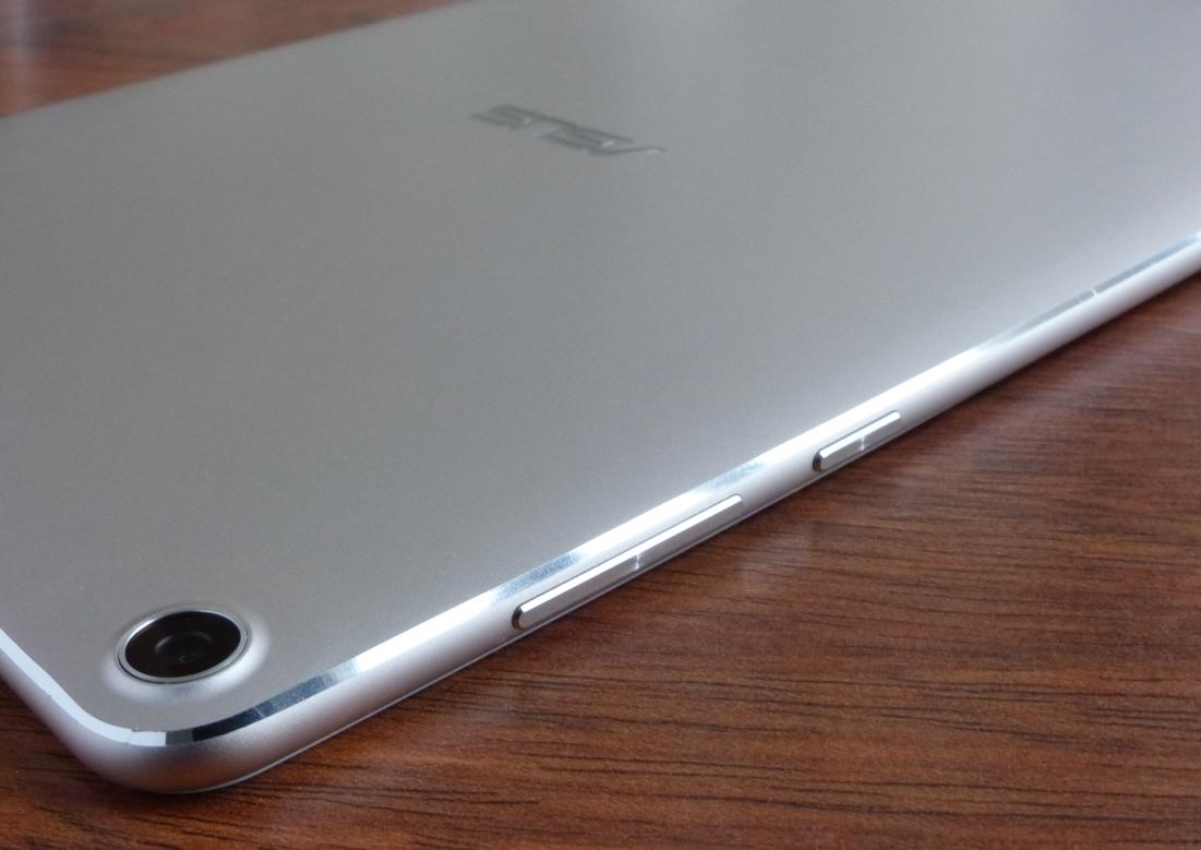 Asus ZenPad 3S 10 (Z500M) Review | Techaholic® - Official