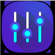 audio-wizard-app