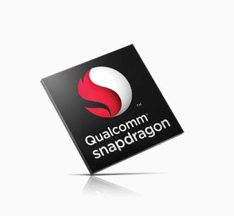 qualcomm-snapdragon-processor