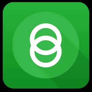 sharelink-app