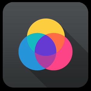 splendid-app