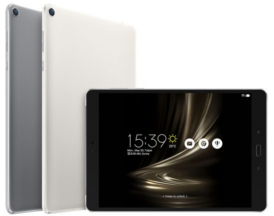 zenpad-3s-10-review-official