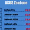 asus-zenfone-4-price-leak-taiwan-sm