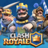 clash-royale-mobile-game