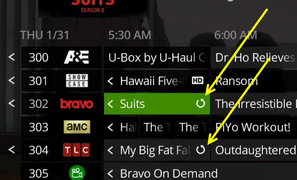 "Telus Optik TV ""restart"" feature review and tips"