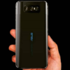 asus-zenfone-7-render-leak-in-hand