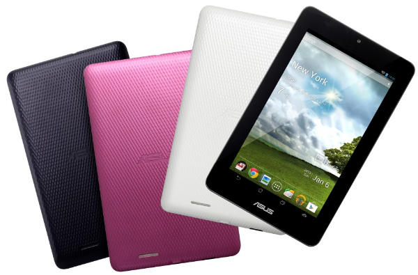 Cheap tablet prices will lead to innovation demise